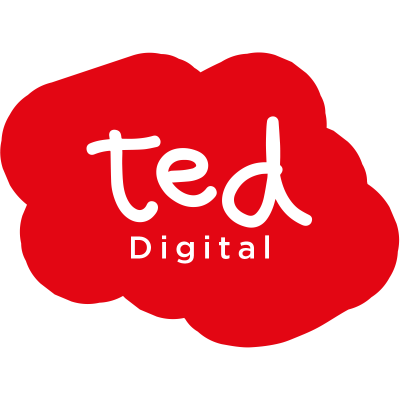 ted Digital Learning